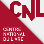 centre national livre logo