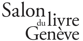 salon geneve