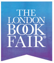 salon london book fair