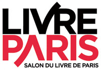 salon paris